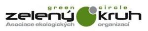 Logo Zelený kruh