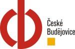 statutarni-mesto-ceske-budejovice