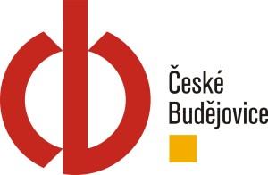 logo_města_CB