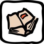 Publikace, DVD