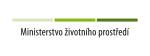 ministerstvo-zivotniho-prostredi