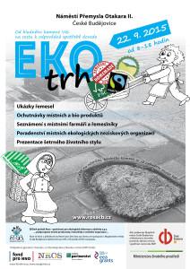 A2_ekotrh_web_oprava