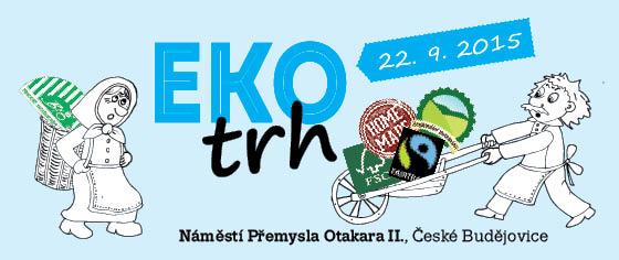 Ekotrh 2015 banner