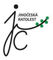jihoceska_ratolest