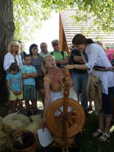 ovcacke-slavnosti-borovany-cb14pan-0369_galerie-980