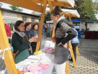TOP na Trhu u Vrby - Plenkové poradenství