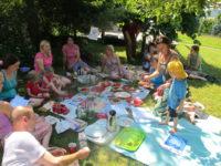 Piknik EVVO