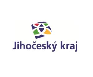 logo jč kraj