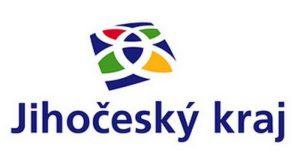 logo Jč kraje