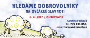 banner_2017_dobrovolnici